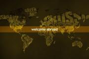 Diaspora @ chinaSMACK. Welcome Abroad.
