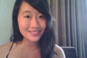 Nancy Siwei Xiao.