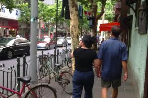 parents-shanghai