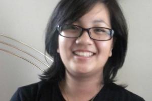 Pauline Lai Heng.