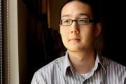 Jason K. Chen.
